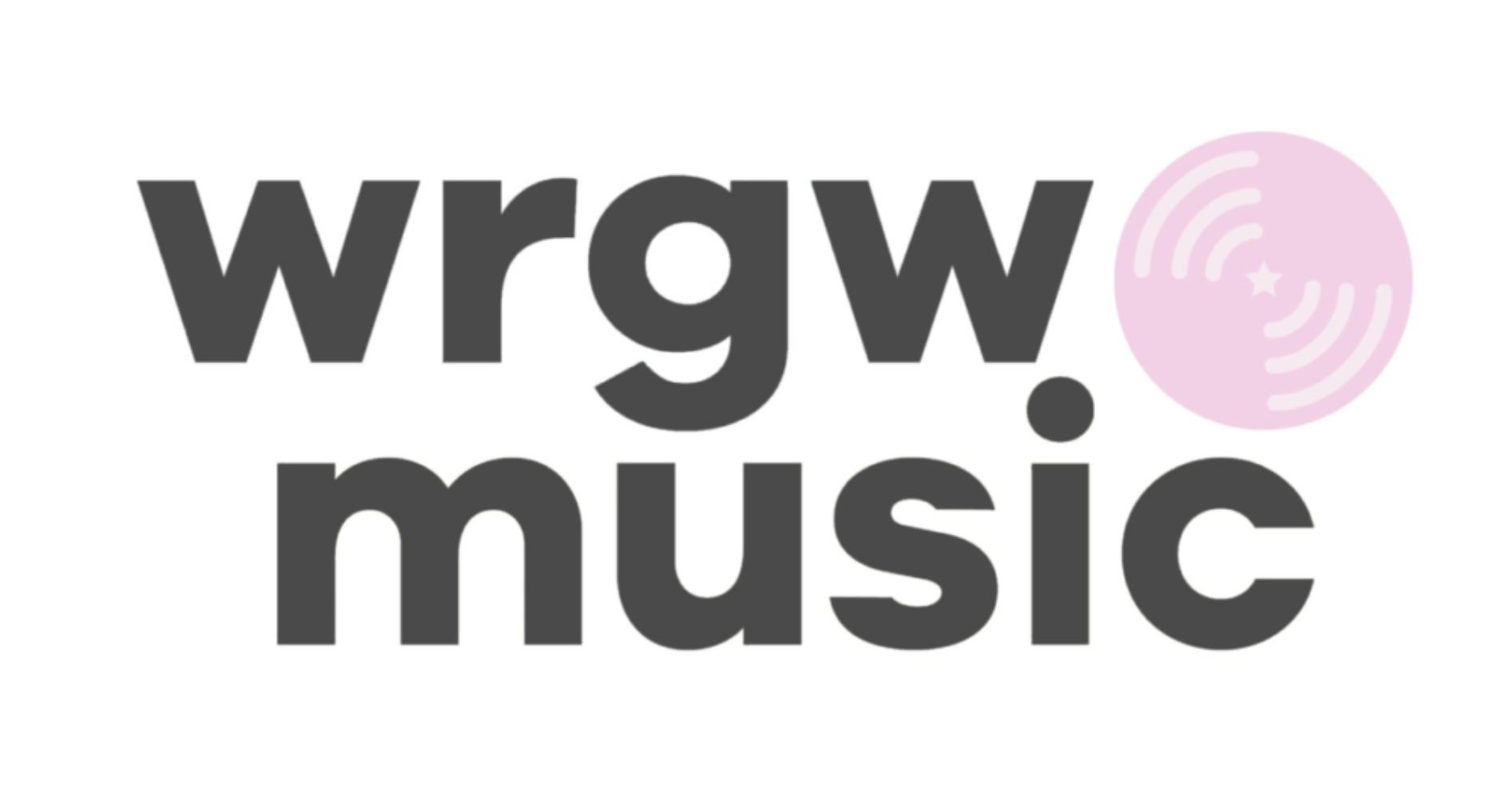 WRGW Music